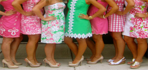 Lessons from Sorority Recruitment