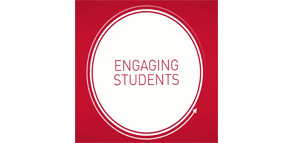 Engaging with Students