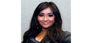 Lessons from Snooki