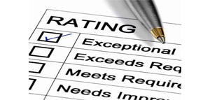 Musings on the Performance Evaluation