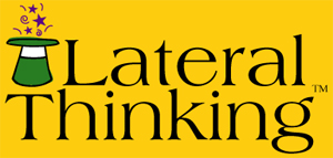 Lateral thinking for student affairs
