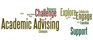 Advising_Wordle