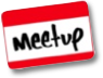 Meetup Page