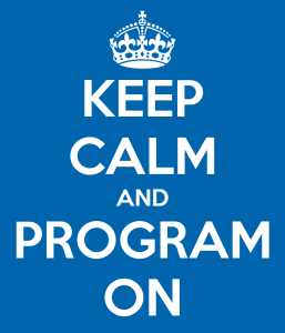 keep-calm-and-program-on-5
