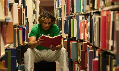 http://www.theguardian.com/law/2013/jul/25/ten-things-i-wish-id-known-law-student