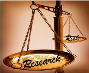 Research Risk