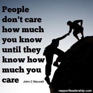 care-for-FB-quote