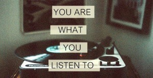 you-are-what-you-listen-to2