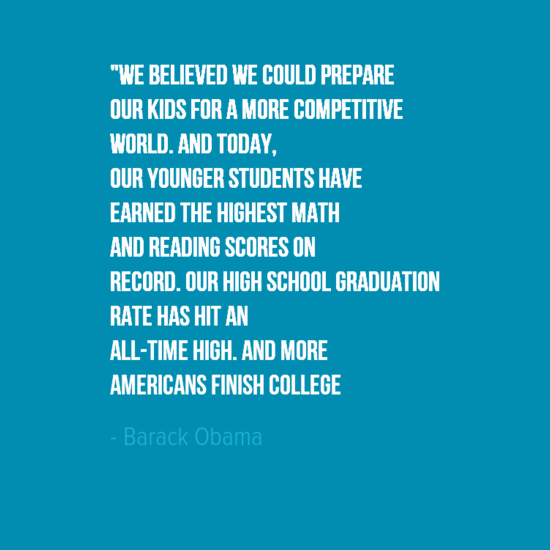 The Student Affairs Collective » 6 Barack Obama Quotes on ...