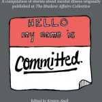 committed ebook