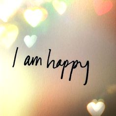 The Student Affairs Collective The Importance Of Being Happy The