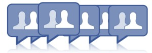 facebook-group-icons