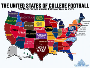 United-States-of-College-Football1-300x225