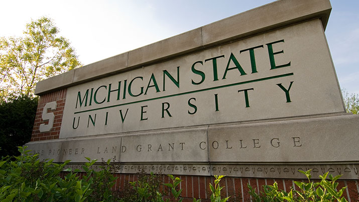 about-msu