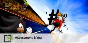 Assessment You 3 - feature image