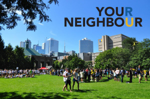 Your-Neighbour-Cover-Photo