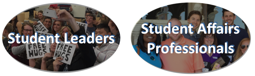 Student Leaders - SA Pros